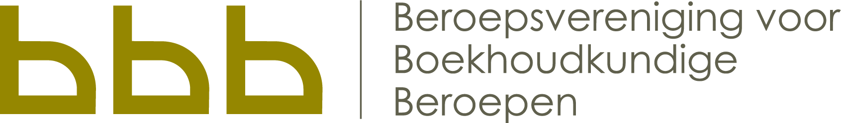 BBB_logo met tekst-1