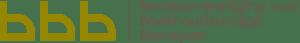 BBB_logo met tekst