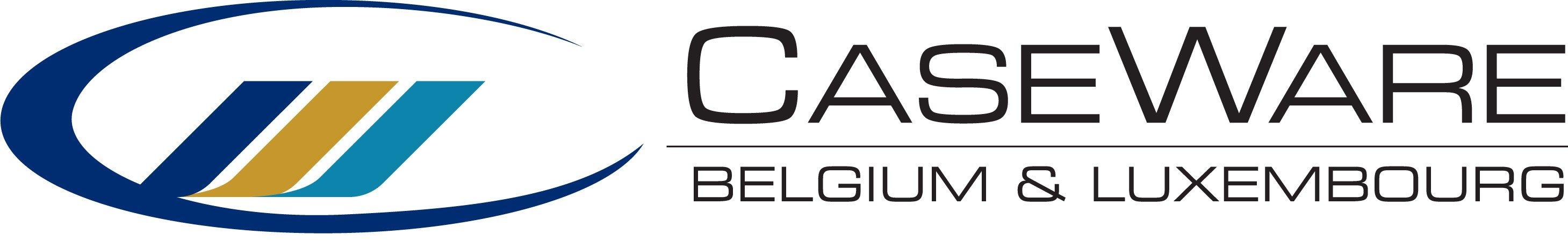 CaseWare_logo_4C_horz_belgium