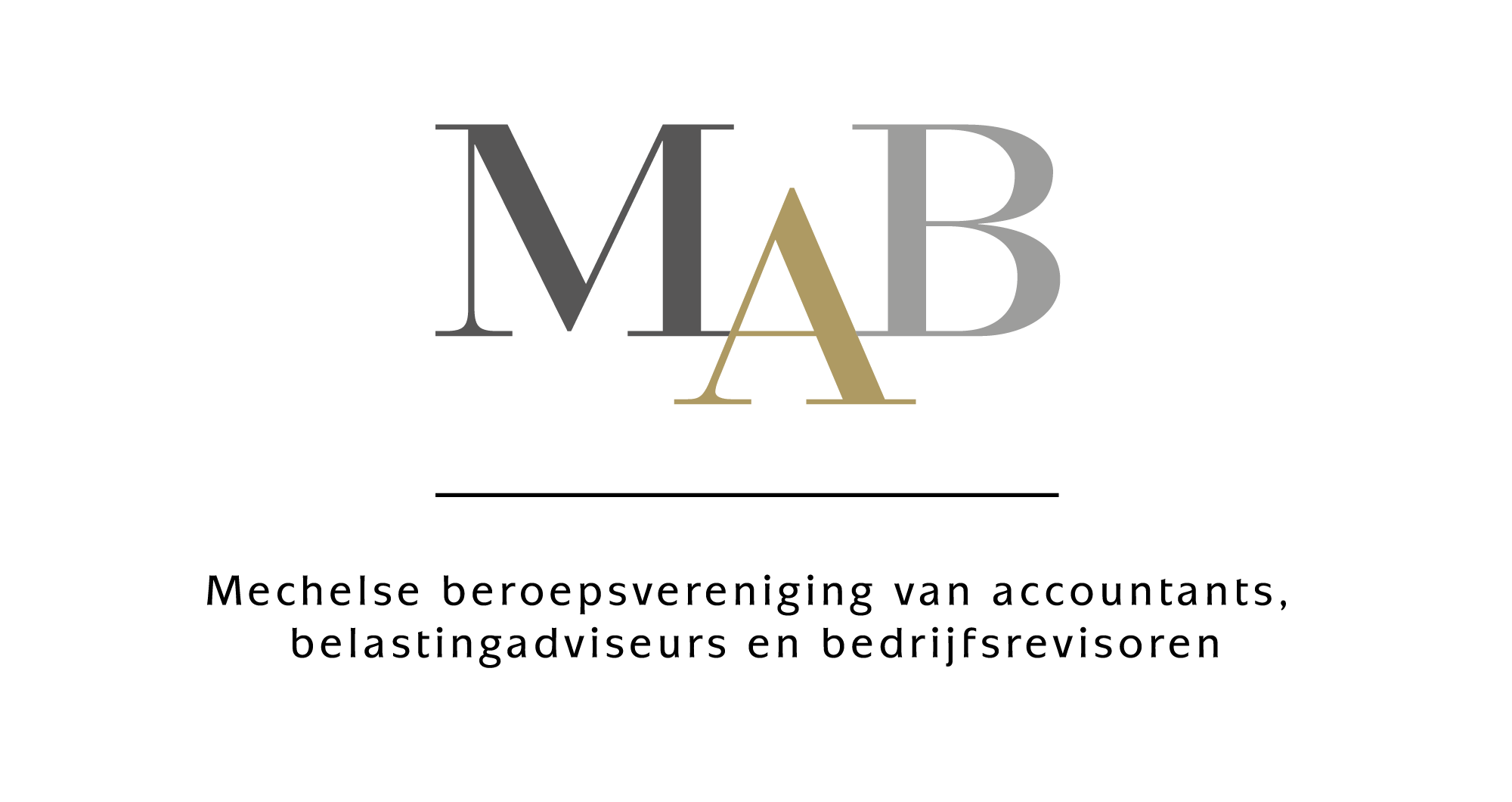 Logo_MAB_Big-1