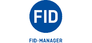 logo-integration-fid-manager