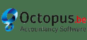 logo-integration-octopus