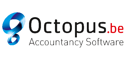 logo-integration-octopus