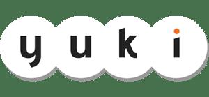 logo-integration-yuki
