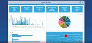afbeelding blog data info