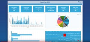 afbeelding-blog-data-info-300x142