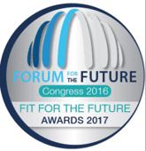 logo-fff-awards_2017