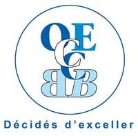 logo OECCBB exceller