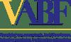 logo_VABF_300px