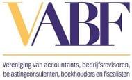 logo_vabf_wit_klein