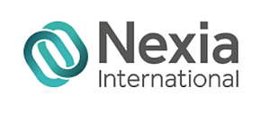 nexia-internation-logo
