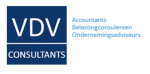 vdv-consultants